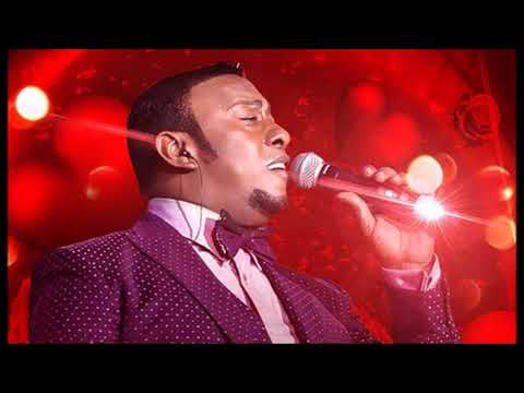 Anthony Santos - Incansable - Popurri Bachata Viejas (En Vivo 2017 - 2018)