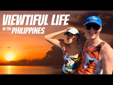 Why Life in the Philippines is so Special