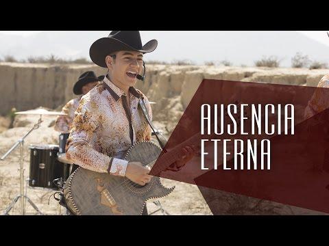 Letras de Alvara2 de la Sierra