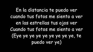 Download Lagu Fotografia - Juanes ft. Nelly Furtado (Musica Con Letra) Mp3