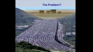 2 Billion Cars: Driving Towards Sustainability