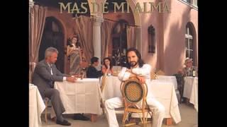 Marco Antonio Solis - Fue Mejor Así (Más De Mi Alma Album) videoklipp