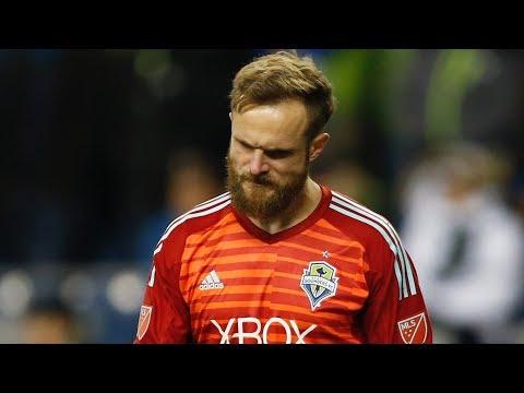 Video: Interview: Stefan Frei post-match vs Portland Timbers