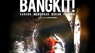 Nonton Bangkit New Official Trailer 2016     Film Indonesia Terbaru Film Subtitle Indonesia Streaming Movie Download