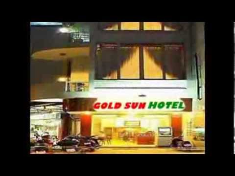 Video of Hanoi Downtown Hotel