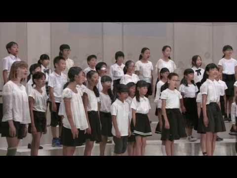 160911 21 刈谷市立亀城小学校