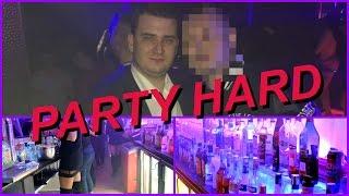 #MISIEWICZ PARTY HARD – kto za to płaci?