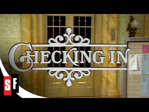 The Jeffersons (1975) Checking In Opening Sequence