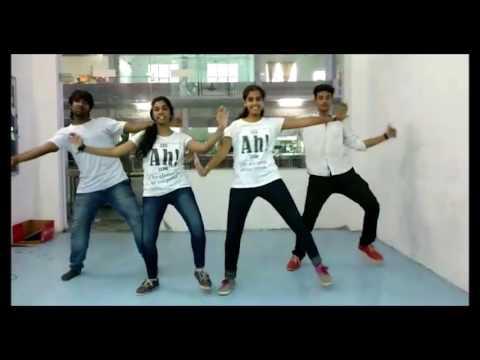 Video Neethone Dance Tonight|Dhruva|Ramcharan|HIPHop tamizha|Rakul preet singh| download in MP3, 3GP, MP4, WEBM, AVI, FLV January 2017