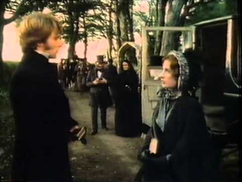 """My Cousin Rachel"" - BBC 1983 - Part 2"