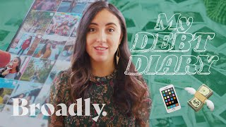 Video I Was $10k in Debt Because of Instagram | My Debt Diary MP3, 3GP, MP4, WEBM, AVI, FLV Agustus 2019