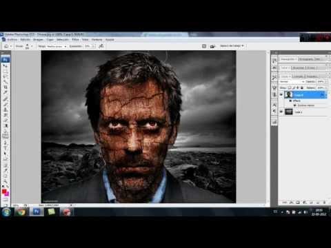 Efecto Zombie [Básico - PORTALNET.CL], un video sobre portalnet ...