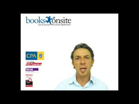 Onsite v Offsite Bookkeeping