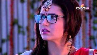 Download Video Madhubala - मधुबाला - 3rd May 2014 - Full Episode (HD) MP3 3GP MP4