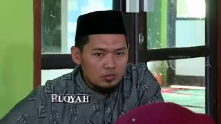 Video RUQYAH ~ Bisikan Jin Penutup Jiwa (25/05/18) MP3, 3GP, MP4, WEBM, AVI, FLV September 2019