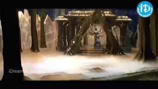 Ananta Divya Song - Devi Movie - Prema - Vanitha - Sijju - Devi Sri Prasad