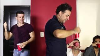 video y letra de A Mi Que Me Vaya Bien por German Lizárraga y su banda estrellas de Sinaloa