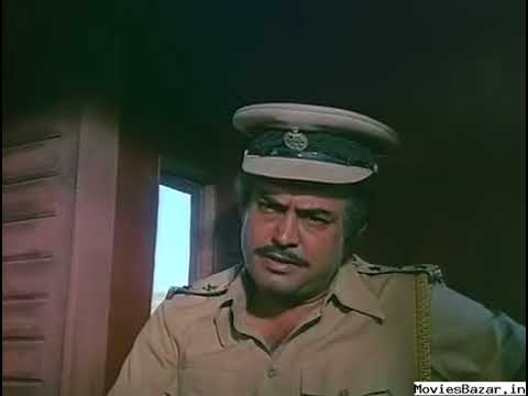 Full movie Sholay (1975) part -1
