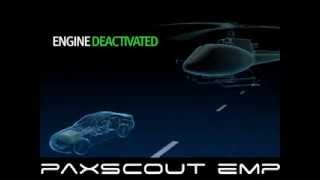 Nonton EMP Police helicopter stopping car Film Subtitle Indonesia Streaming Movie Download