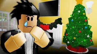 Video ALONE ON CHRISTMAS: A SAD ROBLOX MOVIE MP3, 3GP, MP4, WEBM, AVI, FLV Januari 2019