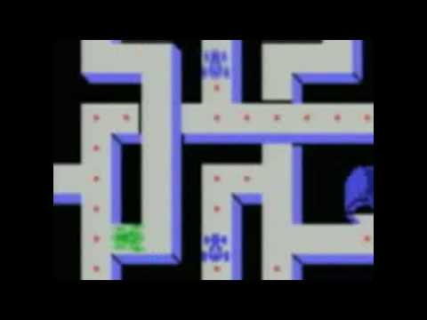 The History Of The Sega SG-1000 (HD)
