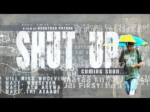 ShutUp: Trailer