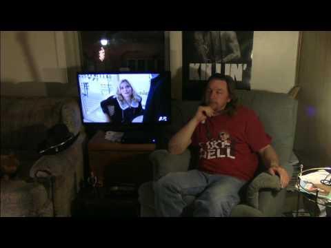 Bates Motel Season 5 Episode 2 Reaction
