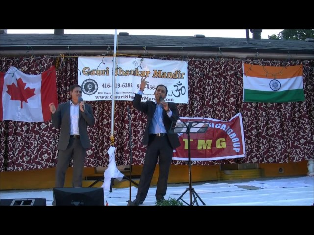 Kar Chale Hum Fida Jano Tan Sathiyo Desh Bhakti Mp3 Song