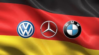 BMW, Volkswagen, Daimler, Audi and Porsche are under investigation for possibly working together like a cartel since the 1990s. Germany's Member of the European Parliament Hans-Olaf Henkel, himself the former IBM Germany CEO as well as former Director of the BDI (Federation of German Industry) discusses if this is just a civil violation or also a criminal one.