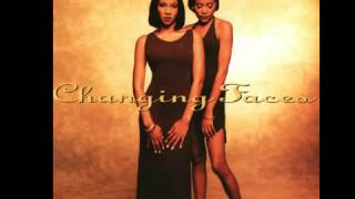 Become a fan for more finest RnB & HipHop: https://www.facebook.com/Finest.RnB.Flava Slow Jams Musicpage:...