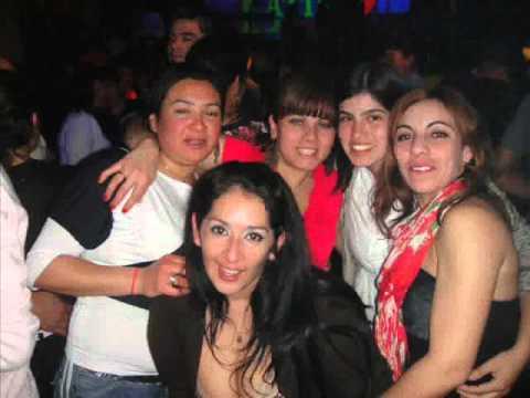 dime mujer !!!_0001.Jorge Veliz