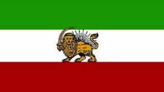 Ey Iran The Original Anthem Of Iran (with Lyrics)