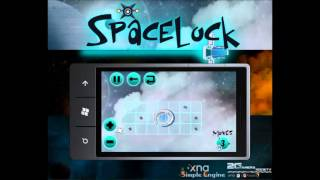 Video review SpaceLock - 1.2.0.0