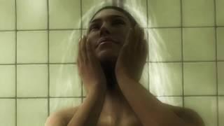 Heavy Rain™  Sleepless Nights - Shower