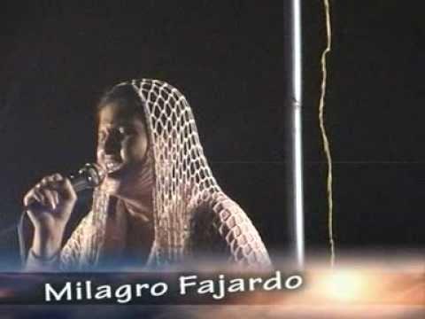 MILAGROS FAJARDO