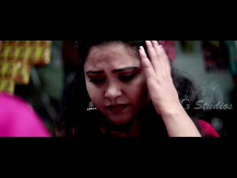 LIVE VIDEO || Latest Short film || How To Women Safety Sexual Harassment of Women | By Ganesh