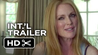Nonton Maps To The Stars Official UK Trailer #1 (2014) - Julianne Moore, Robert Pattinson Movie HD Film Subtitle Indonesia Streaming Movie Download