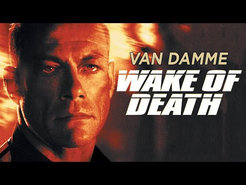Wake of Death - Full Movie