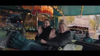 Sikkom - Groningen May funfair 2016