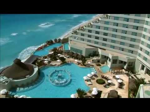 Me Cancun Video.mov