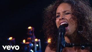 Nonton Alicia Keys - Like You'll Never See Me Again (Piano & I: AOL Sessions +1) Film Subtitle Indonesia Streaming Movie Download