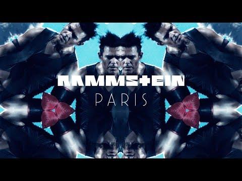 Rammstein: Paris - Mann Gegen Mann
