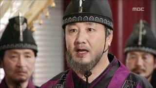 Nonton Gyebaek   Warrior S Fate  31     Ep31   05 Film Subtitle Indonesia Streaming Movie Download