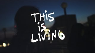 Download Lagu This Is Living (feat. Lecrae) (Music Video) - Hillsong Young & Free Mp3