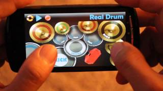 Video REAL DRUM - MetallicA - Nothing else matters MP3, 3GP, MP4, WEBM, AVI, FLV Agustus 2018