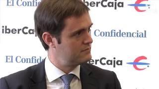 España coyuntura y competitividad