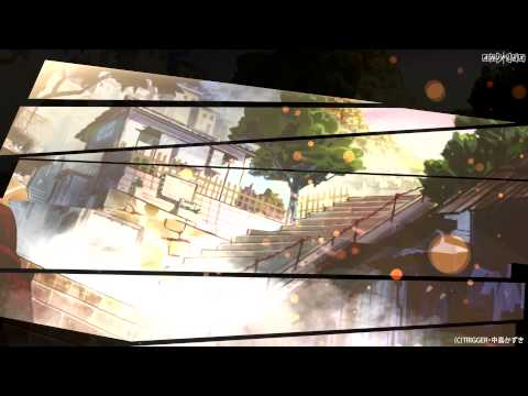 Kill La Kill, la Bande annonce 2 de l'Anime