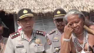 Video Tiga Permintaan Kapolres Indramayu kepada komunitas Suku Dayak Hindu Budha Bumi Segandu Indramayu MP3, 3GP, MP4, WEBM, AVI, FLV November 2018
