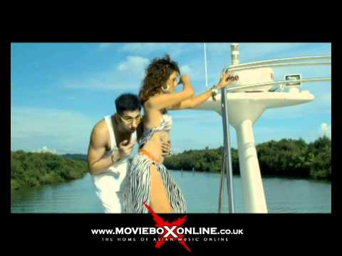DOPE SHOPE Yo Yo Honey Singh Brand New Song 2012