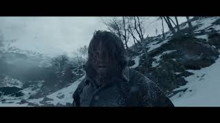 Nonton The Revenant  Final Fight Scene Film Subtitle Indonesia Streaming Movie Download
